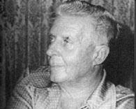 StanleyBurroughs
