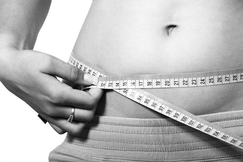 3 dniowa dieta oczyszczająca organizm