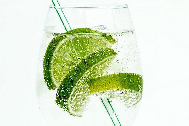 Dieta oczyszczająca sokami